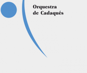 FESTIVAL INTERNACIONAL DE SANTANDER @ Festival Internacional de Santander